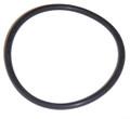 6560-044 Sundance Spas O-Ring for Heater Unions