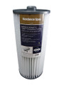 Sundance Spas MicroClean 2 filter 6540-507