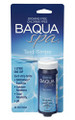 Baqua Spa Test Strips 25 count