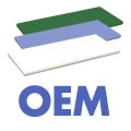OEM Quality Cutting Boards