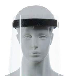 face-shields-2.jpg