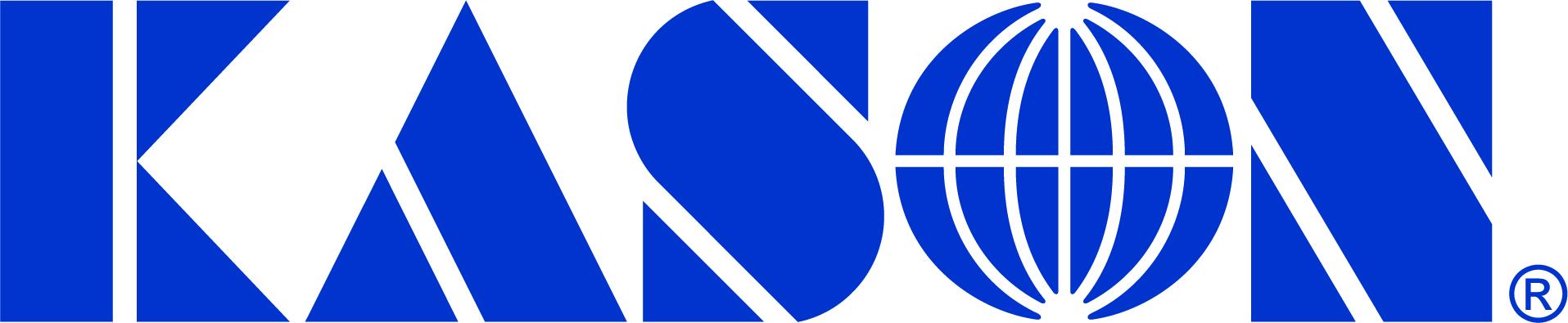 kason-logo-4c-pms287.jpg