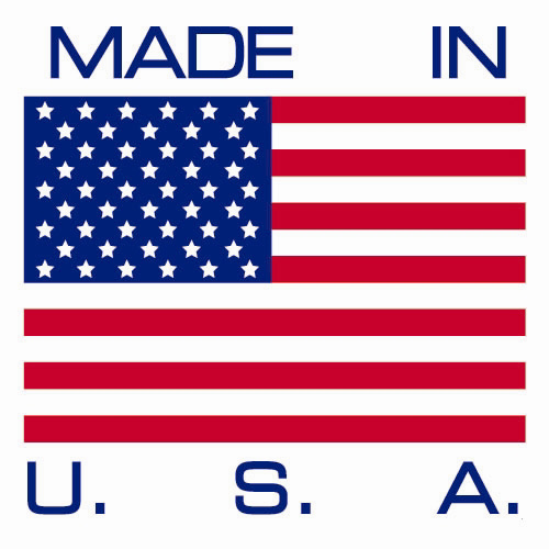 made-in-usa10.jpg