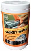 Gasket Wipes