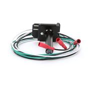 Gemtron Top Hinge Pin 3 Leads 44QLASM21-1 HPBK