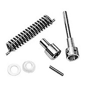 CHG R42-2800 Power Spring Conversion Kit