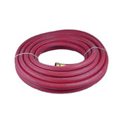 111550, 11-1550, Hose Hot Water  50 Ft, Hose Hot Water  50 Ft - 11-1550, Water Lines, Hot Water Hose, ,