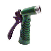 111555, 11-1555, Nozzle Insulated Hose, Nozzle Insulated Hose - 11-1555, Water Lines, Insulated Spray Nozzle, ,