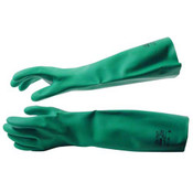 "181545, 18-1545, Glove Nitrile 18"" Large, Glove Nitrile 18"" Large - 18-1545, Brushes and Gloves, Nitrile Gloves, ,"