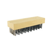 183302, 18-3302, Brush Repl Coarse Non, Brush Repl Coarse Non - 18-3302, Brushes and Gloves, Broiler Brushes, ,