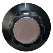Knob - 22-1106