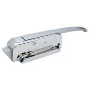 221596, 22-1596, Latch, Latch - 22-1596, Walk-In Latches and Hinges, Walk-In Latches, ,