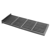 241020, 24-1020, Top Grate, Top Grate - 24-1020, Top Grate, Cast Iron Top Grate, BAKERS PRIDE, BKPT1013A