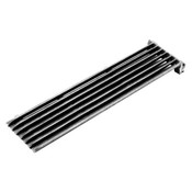 241032, 24-1032, Grate, Grate - 24-1032, Grates, Heavy Cast Top Grates for Broilers, VULCAN HART, HOB00-710408, HOB00-710424, STAWS-23222, VUL00-710408, VUL00-710424, WELWS-23222