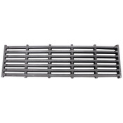 241118, 24-1118, Op Top Grate, Op Top Grate - 24-1118, Grates, Heavy Cast Top Grates for Broilers, STAR MFG, STA2F-Y8830, STAY8830