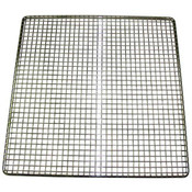 261325, 26-1325, Tube Screen, Tube Screen - 26-1325, Fryer Baskets and Accessories, Fryer Screens, , FRY14-0179, SOU1040701, SOU1140700