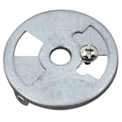261472, 26-1472, Op Air Shutter, Op Air Shutter - 26-1472, Filter Paper and Fryer Accessories, Air Shutter, VULCAN HART, HOB00-719329, MTG2037-0, MTGB25, VUL00-719329