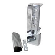 261580, 26-1580, Op Hinge, Op Hinge - 26-1580, Refrigeration Hardware and Accessories, Edgemount Hinges, , DELMCC2500, MCLMCC2500