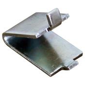 261879, 26-1879, Shelf Support, Shelf Support - 26-1879, Refrigeration Shelving, Shelf Clips, ,