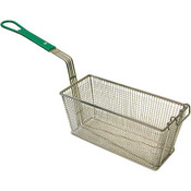 261937, 26-1937, Twin Basket, Twin Basket - 26-1937, Fryer Baskets and Accessories, Heavy Duty Fryer Baskets, , FRY803-0020, FRY803-0177, GARF803-0020, PRI77-P, STA143174, STA2B-9134, STA9134, STAF1-143174, STAY1862
