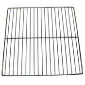 261954, 26-1954, Basket Support, Basket Support - 26-1954, Fryer Baskets and Accessories, Fryer Basket Support Racks, KEATING, KEA004614, KEAP35553L, MAGP6073186, PITP6073186