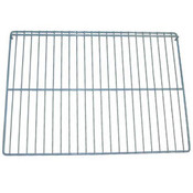 262641, 26-2641, Wire Shelf -Silver Epoxy, Wire Shelf -Silver Epoxy - 26-2641, Refrigeration Shelving, Poxy Coated Wire Refrigeration Shelving, ,