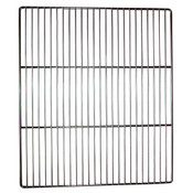 262643, 26-2643, Wire Shelf - Zinc, Wire Shelf - Zinc - 26-2643, Refrigeration Shelving, Zinc Plated Wire Refrigeration Shelving, VICTORY, VIC50597701, VIC50597702