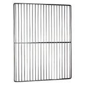262649, 26-2649, Wire Shelf-Zinc, Wire Shelf-Zinc - 26-2649, Refrigeration Shelving, Zinc Plated Wire Refrigeration Shelving, ,