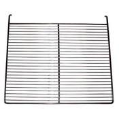 262650, 26-2650, Wire Shelf - Chrome, Wire Shelf - Chrome - 26-2650, Refrigeration Shelving, Chrome Plated Wire Refrigeration Shelving, TRAULSEN, KAI340-26005-00, TRA340-26005-00