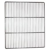 262653, 26-2653, Wire Shelf - Zinc, Wire Shelf - Zinc - 26-2653, Refrigeration Shelving, Zinc Plated Wire Refrigeration Shelving, VICTORY, VIC50597802