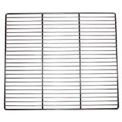 262654, 26-2654, Wire Shelf-Zinc, Wire Shelf-Zinc - 26-2654, Refrigeration Shelving, Zinc Plated Wire Refrigeration Shelving, ,