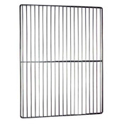 262655, 26-2655, Wire Shelf-Zinc, Wire Shelf-Zinc - 26-2655, Refrigeration Shelving, Zinc Plated Wire Refrigeration Shelving, ,