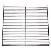262657, 26-2657, Wire Shelf - Chrome, Wire Shelf - Chrome - 26-2657, Refrigeration Shelving, Chrome Plated Wire Refrigeration Shelving, TRAULSEN, KAI340-26000-00, TRA340-26000-00