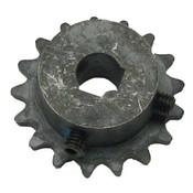 262665, 26-2665, Motor Sprocket, Motor Sprocket - 26-2665, Roller Grill, Sprocket, , Star Grill