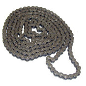 262667, 26-2667, Chain, Chain - 26-2667, Roller Grill, Roller Chain, ,