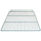 262676, 26-2676, Op Wire Shelf, Op Wire Shelf - 26-2676, Refrigeration Shelving, Poxy Coated Wire Refrigeration Shelving, DELFIELD, DEL3978085