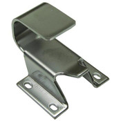 262998, 26-2998, Hook Flush, Hook Flush - 26-2998, Refrigeration Hardware and Accessories, Hydraulic Door Closers, ,