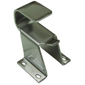 "262999, 26-2999, Hook 1-1/8"" Offset, Hook 1-1/8"" Offset - 26-2999, Refrigeration Hardware and Accessories, Hydraulic Door Closers, ,"