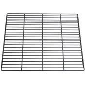 263098, 26-3098, Shelf, Shelf - 26-3098, Refrigeration Shelving, Poxy Coated Wire Refrigeration Shelving, BEVERAGE-AIR, BEV403-507D, BEV4996-46