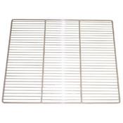 263099, 26-3099, Op Shelf, Op Shelf - 26-3099, Refrigeration Shelving, Poxy Coated Wire Refrigeration Shelving, DELFIELD, DELMCC732, MCLMCC0732, MCLMCC732