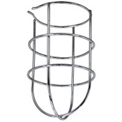 263164, 26-3164, Wire Guard, Wire Guard - 26-3164, Light Fixtures, Globes and Bulbs, Wire Guard, ,