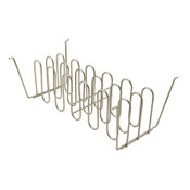 263169, 26-3169, Basket Insert, Basket Insert - 26-3169, Fryer Baskets and Accessories, Basket Insert, ,