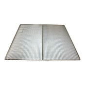 263170, 26-3170, Basket Mesh-Support, Basket Mesh-Support - 26-3170, Fryer Baskets and Accessories, Fryer Screens, , MAGP6072002, PITP6072002