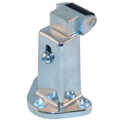 263303, 26-3303, Strike Only, Strike Only - 26-3303, Walk-In Latches and Hinges, Walk-In Latches, ,