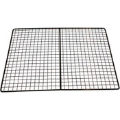 263430, 26-3430, Support, Basket - Mesh, Support, Basket - Mesh - 26-3430, Fryer Baskets and Accessories, Fryer Screens, ,