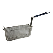 263462, 26-3462, Basket Triple, Basket Triple - 26-3462, Fryer Baskets and Accessories, Heavy Duty Fryer Baskets, , MAGP6072147, PITP6072147