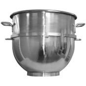 263841, 26-3841, Bowl, Mixing - 80Qt, Bowl, Mixing - 80Qt - 26-3841, Mixer Attachments and Bowls, Mixing Bowls, HOBART, HOB00-084920, HOB00-275690, UNWUM-80B