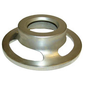 264059, 26-4059, Ring Only, Ring Only - 26-4059, Meat Chopper Parts, Meat Chopper Parts, UNIWORLD, UNW812HRG