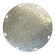 "264069, 26-4069, Shredder Disc - 3/32"", Shredder Disc - 3/32"" - 26-4069, Shredder and Grater Parts, Cutting Discs, UNIWORLD, UNWUVS-9332"