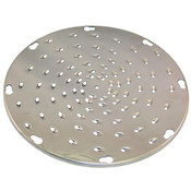 "264070, 26-4070, Shredder Disc - 3/16"", Shredder Disc - 3/16"" - 26-4070, Shredder and Grater Parts, Cutting Discs, UNIWORLD, UNWUVS-9316"